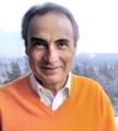 Victor Maza